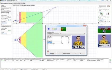 cctv layout design software software jvsg cctv design software dahua wiki