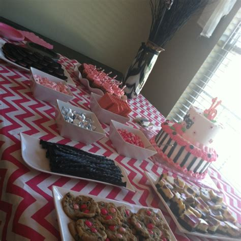 Table Decorations For 16th Birthday by 26 Best Images About 16th Birthday Ideas On