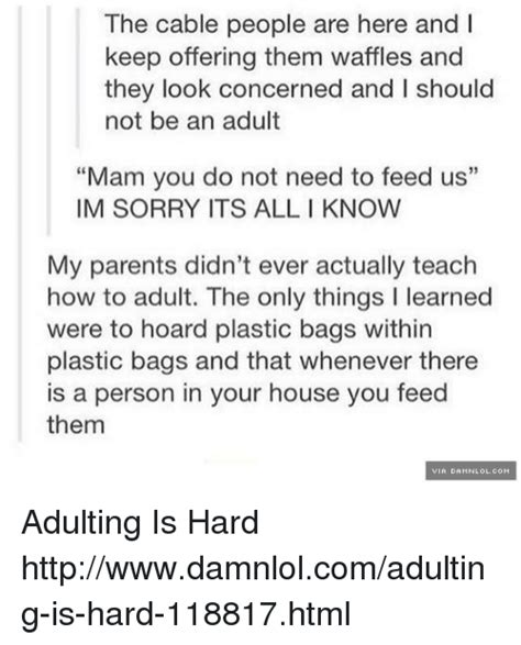 The New Im Not A Plastic Bag Says Plastic Aint My Bag by 25 Best Memes About Adultism Adultism Memes