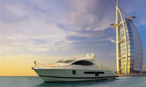 yacht tour dubai dubai luxury tours yacht and cruise tour packages