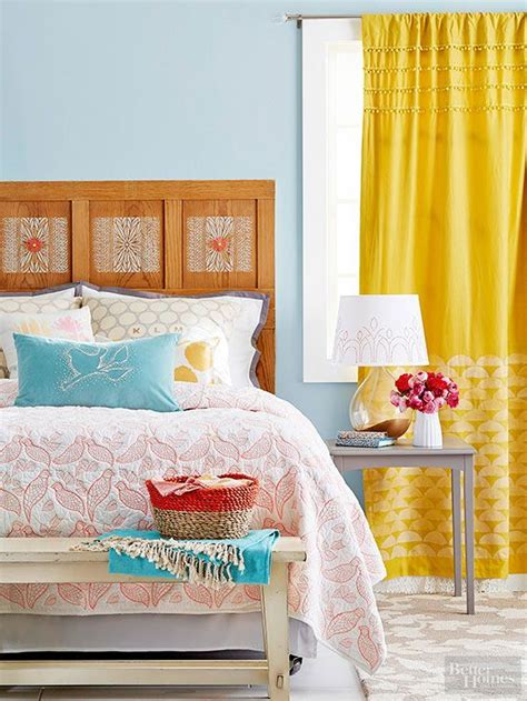 painted headboard ideas 2063 best bhg s colorful ideas images on bead board cabinets beautiful kitchen and