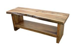wooden tv stands western wood tv stand