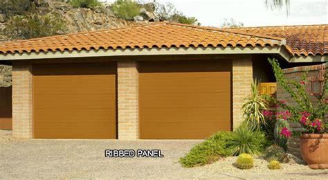 miami garage doors heritage garage door garage door solutions miami