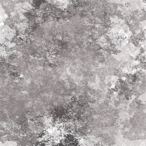 rock pattern overlay photoshop 11 grunge overlay psd images grunge overlay effects
