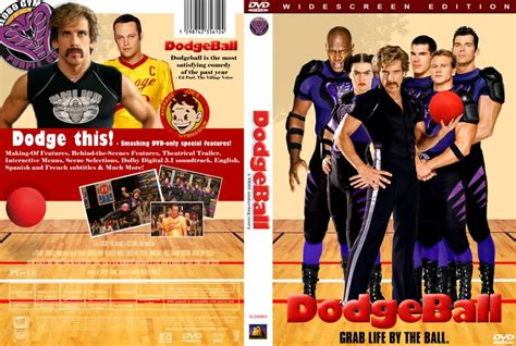 film underdogs dvd dodge ball the movie 2018 dodge reviews
