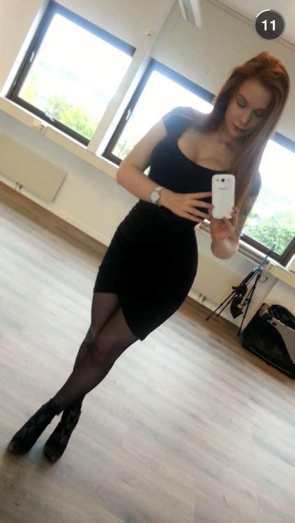 Dress Tenun Ayou Tupas Ntt 183 tight dress lbd selfie fashion