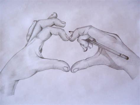 imagenes a lapiz amor dibujos de amor a lapiz buscar con google pintar