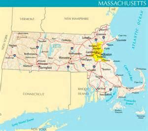 Cape Cod Massachusetts Map by Thinkrentals Com Massachusetts Rentals In Ma Think Rentals