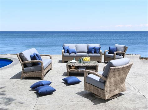 outdoor furniture shop patio furniture at cabanacoast 174