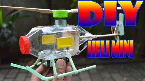 youtube membuat listrik cara membuat helikopter sangat gang helikopter listrik