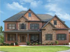 Gallery Home Design Torino Shingle House Plan With 3195 Square Feet And 5 Bedrooms