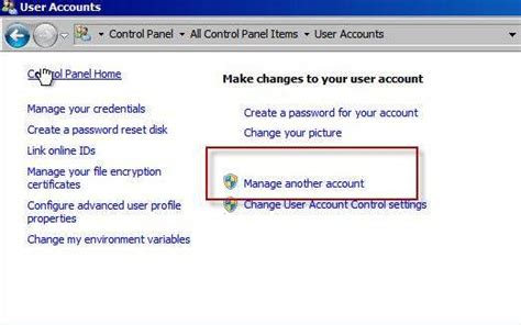 windows 7 reset password in safe mode how to reset windows 7 administrator user password in safe