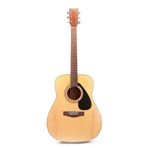 Harga Gitar Yamaha Cg 900 jual yamaha f350 harga murah primanada