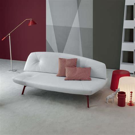 divano letto clic clac divano letto clic clac di design bandy di bonaldo