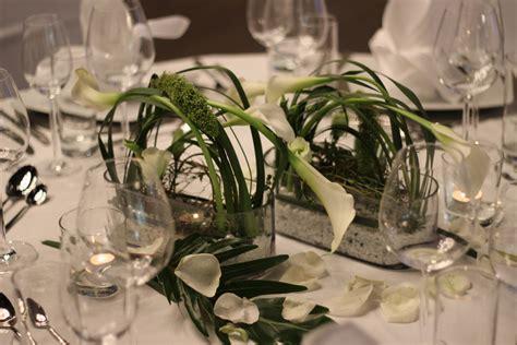 Floristik Hochzeit Tischdekoration by Floristik Hochzeit Tischdekoration Obafox News