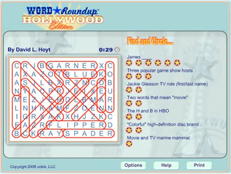 usa today crossword puzzel 7 male models picture andrews mcmeel syndication home