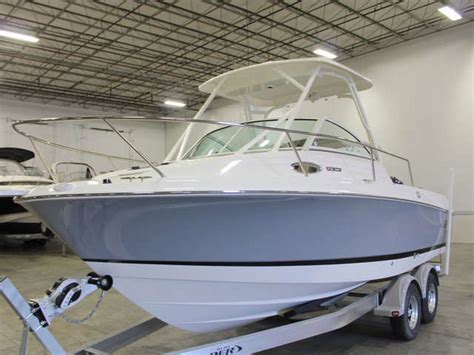 wellcraft boat rub rail 2014 wellcraft boats 210 coastal for sale in fife wa