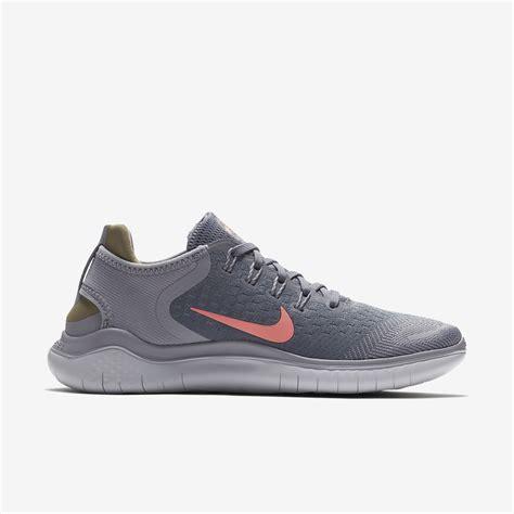 Nike Free S nike free rn 2018 s running shoe nike