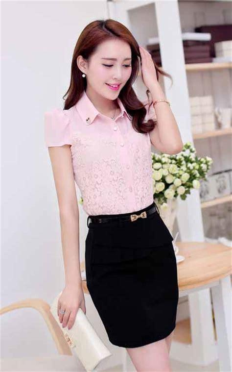 Jual Baju Wanita Ready Stock Best Seller Setelan Wanita Kimichan Murah jual baju kerja wanita agar tetap gaya shopashop