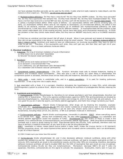 lumbar puncture procedure note template goljan pathology audio lectures