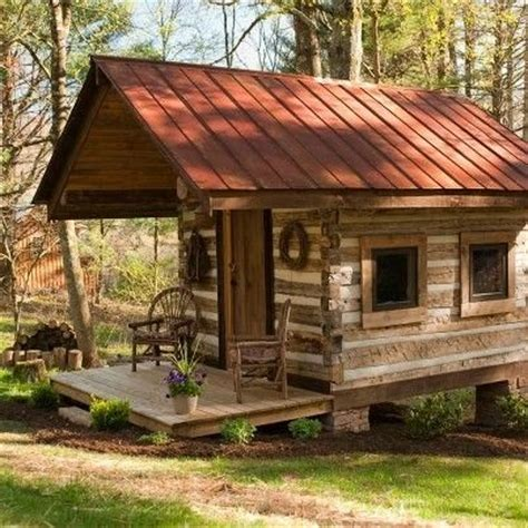 Cottages Near Blue Mountain by 25 Best Ideas About Rustic Shed On Country
