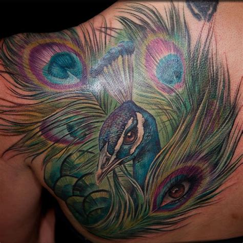 blade tattoo designs 63 fantastic shoulder blade tattoos