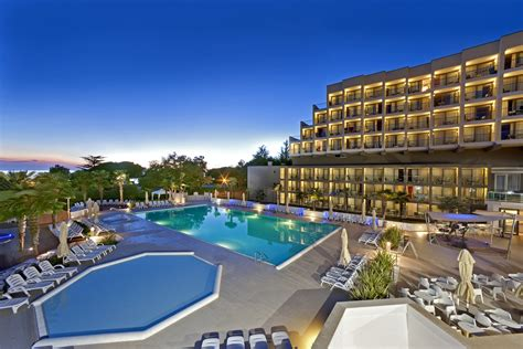 best hotel deal hotel r best hotel deal site