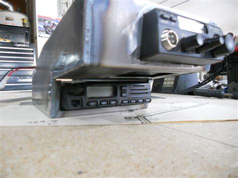 jeep custom console custom overhead console jeep forum