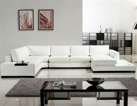 living room missoula living room astounding the living room candidate the