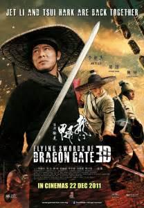 film china gate hindi flying swords of dragon gate 2011 hindi dubbed movie