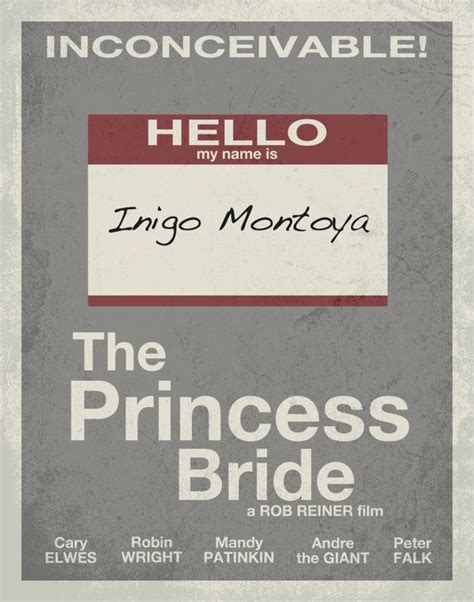 themes in the princess bride film 17 best ideas about princess bride costume on pinterest