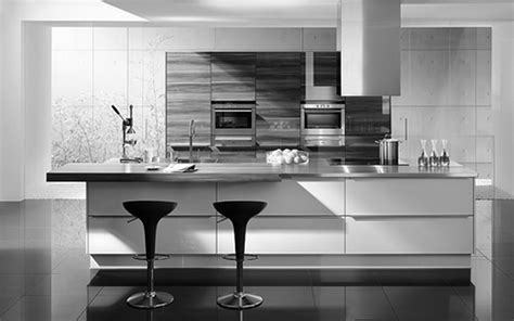b q design your own kitchen design your own kitchen trend b q design your own kitchen