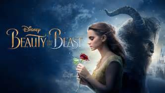 beauty and the beast beauty and the beast soundtrack welcome to my world