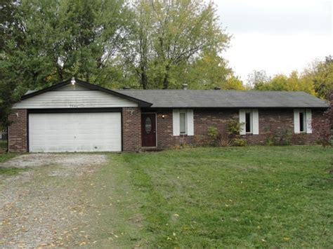 7540 e southern dr columbia missouri 65201 foreclosed
