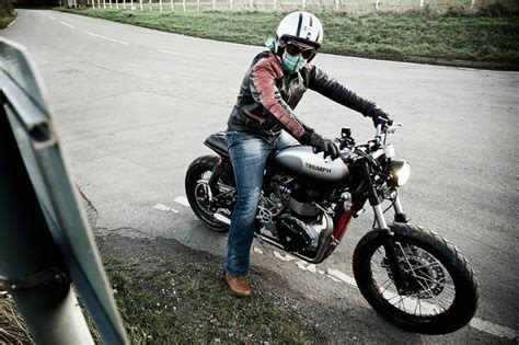 import motocross bikes 48 best images about scrambler motorcycle on pinterest