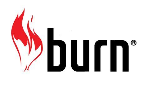best free image burner burn logo free large images