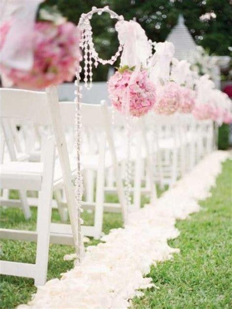 wedding ceremony aisle decorations diy outdoor wedding aisle 69 outdoor wedding aisle 68 outdoor wedding aisle 67 outdoor wedding