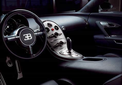 design expert software price in india bugatti veyron price in kolkata bugatti veyron 16 4 grand