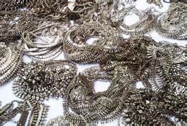 arts  crafts  madhya pradesh     mp