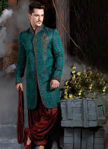 what to wear in marriage sherwani designs 2014 for for goorm images suit style collection dress for marriage pics