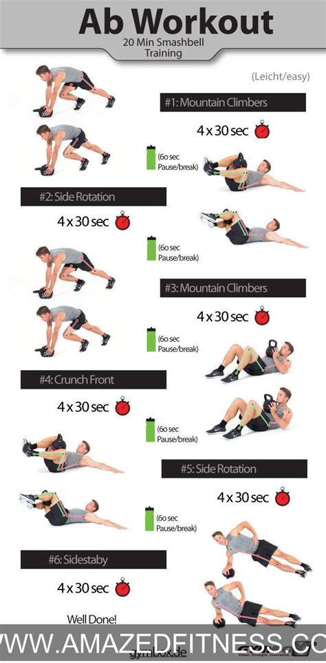 best 25 300 ab workout ideas on spartan 300