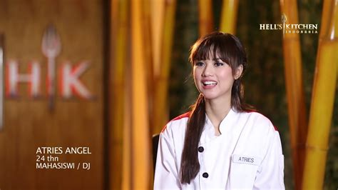 atries contestant profile hells kitchen indonesia