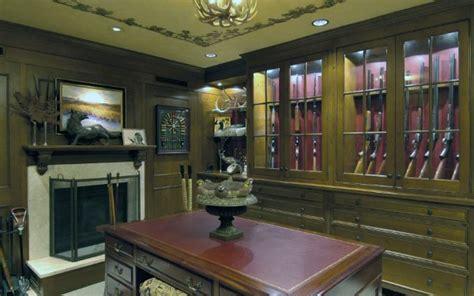 top   gun rooms  firearm blogthe firearm blog