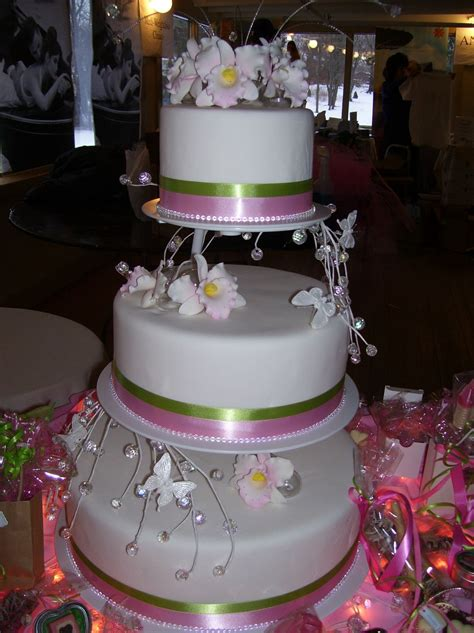 Wedding Cake Cost by Average Wedding Cake Cost Per Slice Cake Decotions