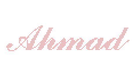 name of ahmad name wallpaper wallpapersafari