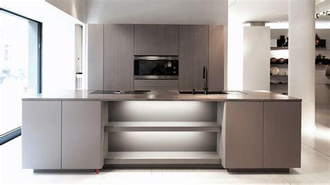 cucine design cucine effeti cucine moderne cucine di design italiane