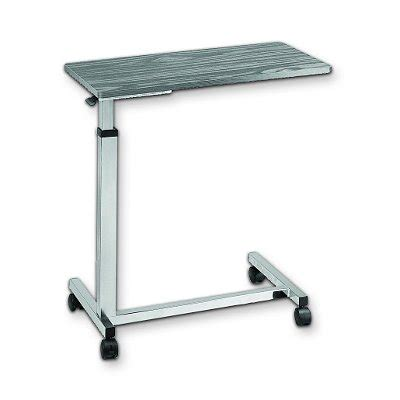 paere antiques eileen gray height adjustable table