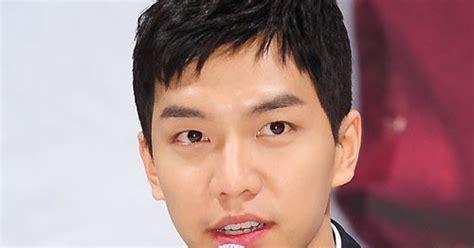 lee seung gi hairstyle lee seung gi hairstyle men hairstyles men hair styles