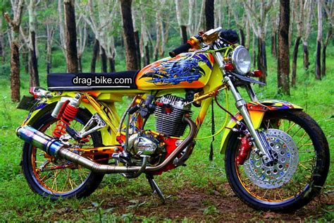sepeda motor bekas bursa motor bekas di provinsi jawa modif cb terbaru holidays oo