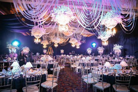 Glamorous Manila Wedding   Philippines Wedding Blog